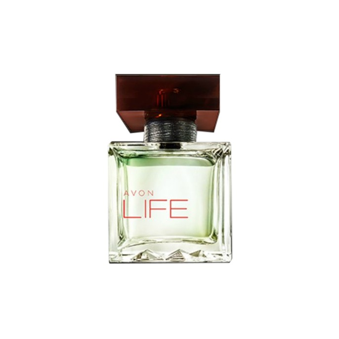 life-for-him-by-kenzo-takada