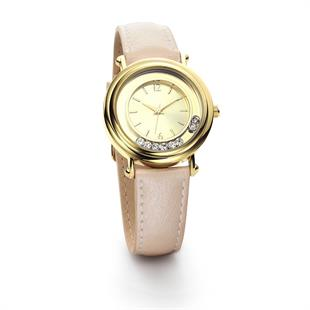 Женские часы «Лора» Avon